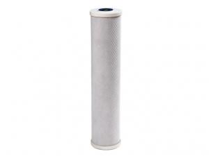Картридж Aquafilter FCCBL (уголь)