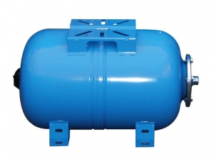 Гидроаккумулятор Aquapress AFC C  24 л