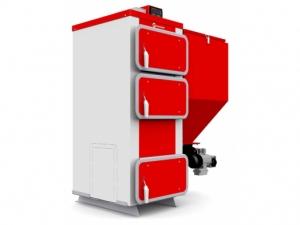 Котел твердотопливный Heiztechnik Q Bio 55 kWt|Котел твердотопливный Heiztechnik Q Bio 55 kWt|Котел твердотопливный Heiztechnik Q Bio 55 kWt|Котел твердотопливный Heiztechnik Q Bio 55 kWt