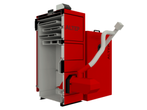 Котел твердотопливный Altep KT-2EPG 15 кВт|Котел твердотопливный Altep KT-2EPG 15 кВт|Котел твердотопливный Altep KT-2EPG 15 кВт|Котел твердотопливный Altep KT-2EPG 15 кВт