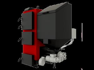 Котел твердотопливный Altep KT-2E-SH 38 кВт Котел твердотопливный Altep KT-2E-SH 38 кВт Котел твердотопливный Altep KT-2E-SH 38 кВт Котел твердотопливный Altep KT-2E-SH 38 кВт