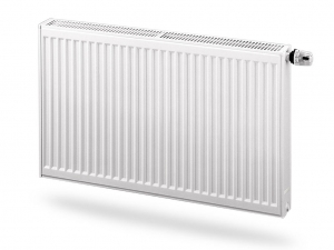 Радиатор стальной Purmo 22 500х 800 VKО