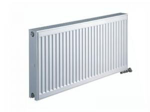 Радиатор TERMAL PKKP 22 500 х1200