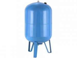 Гидроаккумулятор Aquapress AFC V 100 л