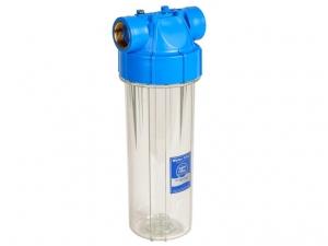 Колба Aquafilter FH20B1-B-WB20 (комплект)