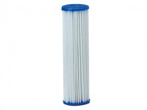 Картридж Aquafilter FCCEL 20М 10 ВВ (целлюлоза)