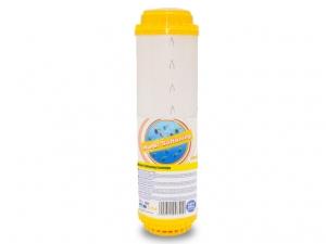 Картридж Aquafilter FCCFE (іонообмінна смола бс)