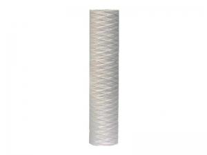 Картридж Aquafilter FCPP 5M (полипропилен веревка бс)