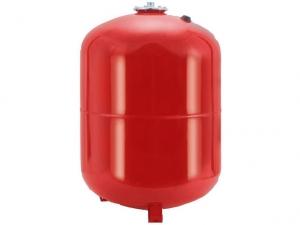 Гидроаккумулятор Aquapress ACR V 100 л