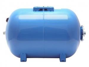 Гидроаккумулятор Aquapress AFC SB  50 л