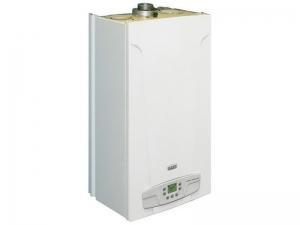 Котел Baxi ECO 4s 1.24 F, 24 кВт