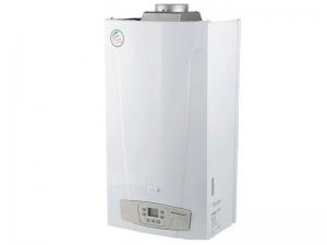 Котел Baxi ECOFOUR  1.240Fi ( 14 кВт, газ)