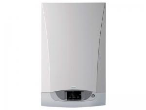 Котел Baxi LUNA 3 Comfort 1.310 Fi ( 31 кВт, газ)