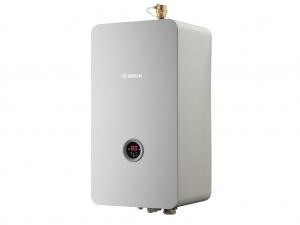 Котел Bosch Tronic Heat 3500 9 кВт
