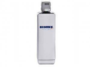 Установка Ecosoft UК 1035-Cab-GL (компл. очистки)