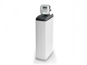 Установка Ecosoft UM  835-Cab-GL (умягчение воды)