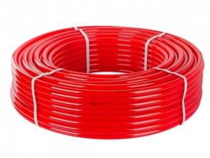 Труба Heat-PEX PE-XA 16x2,0 мм 480м