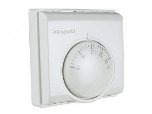 Термостат Honeywell T6360B1002