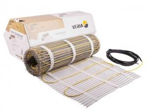 Кабель нагревательный Veria Quickmat 150  450 Вт, 0,5х 6м