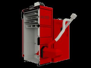 Котел твердотопливный Altep KT-2EPG 33 кВт|Котел твердотопливный Altep KT-2EPG 33 кВт|Котел твердотопливный Altep KT-2EPG 33 кВт|Котел твердотопливный Altep KT-2EPG 33 кВт