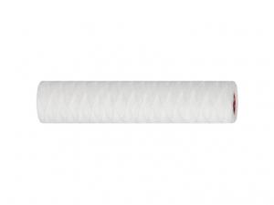 Картридж Aquafilter FCPP  20M (полипропилен веревка бс)