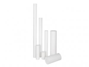 Картридж Aquafilter FCPS 20M 10 BB (полипропилен волокно бс)