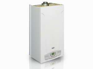 Котел Baxi ECO Four 240 i