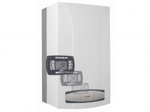 Котел Baxi LUNA 3 Comfort 310 Fi ( 31 кВт, газ)