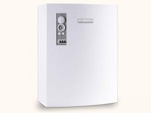 Котел Bosch Tronic 5000 H 45кВт