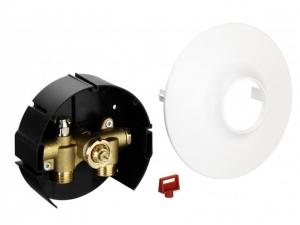 Клапан регулирующий Danfoss тип FHV-R 0,88 Kvs