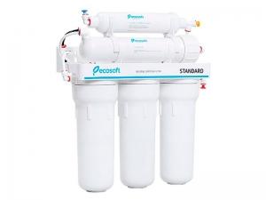 Фильтр Ecosoft Standard RO-5-50 (обратный осмос)