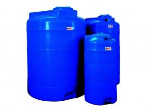 Бак для воды Elbi CV-500 (пластик)