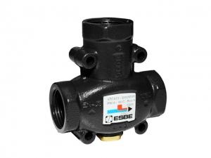 Клапан 3-х ходовой термический ESBE VTC-511 (51020200)