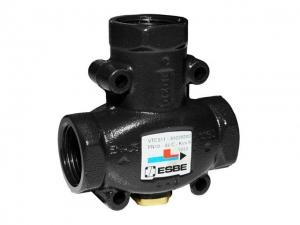Клапан 3-х ходовой термический ESBE VTC-511 (51020800)