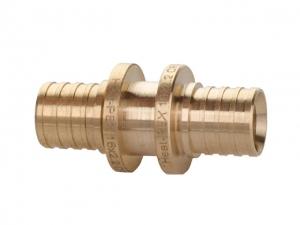 Муфта соединительная Heat-PEX 20 х 20