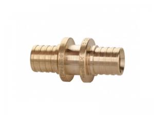 Муфта соединительная Heat-PEX 16 х 16