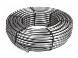 Труба Heat-PEX PEX-а 16 х 2.2 мм 100м