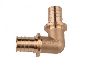 Уголок равносторонний Heat-PEX 16 х 16 мм