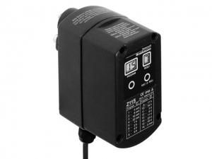Привод электрический Z11S-A к фильтру Honeywell
