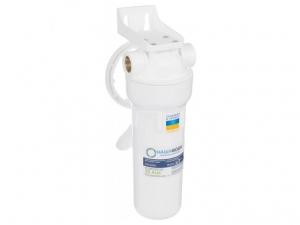 "Колба Наша вода FPV12NV 1/2"" (до 30 атм.) (комплект)"