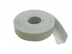 Лента для изоляции кромок Purmo 160/8 mm  - 30 m/уп.  FBAOTHEFB50220P0