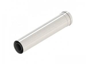 Труба-удлинитель Protherm  Ø 60 /100 мм L=1м