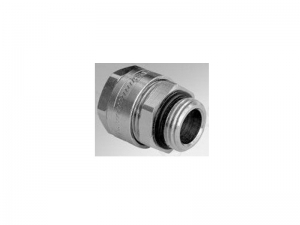 "Соединение Purmo ( труба-радиатор) 16х2 на  1/2"" 10шт./уп.  FAZ1S12M16A34FP0"