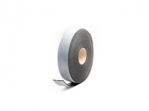 Изоляционная лента для стыкового профиля Purmo 100/8 mm - 2 м/уп. FBSOTHEFB50077P0