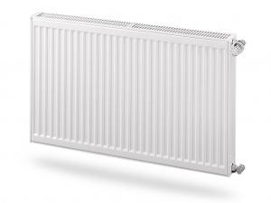 Радиатор стальной Purmo Compact 22 500x500