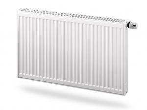 Радиатор стальной Purmo Ventil Compact 22 400x1400