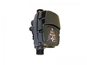 Автоматика Italtecnica Sirio-Entry 2,0 кВт с частотным преобразователем