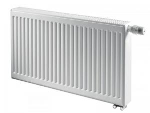 Радиатор стальной Technoline 22 500x1600  VKO